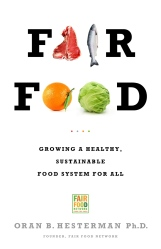 00_FairFood-Cover_web_0