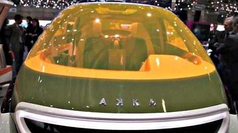 akka-exterior-minivan-ev