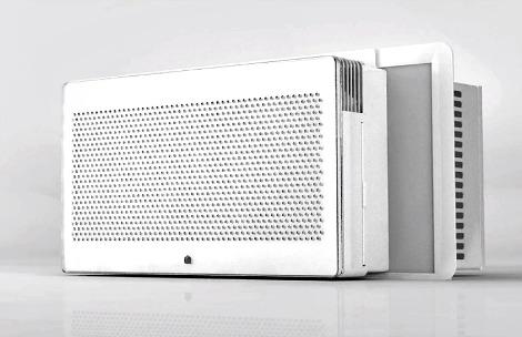 aros-smart-air-conditoner-unit