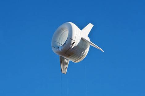 BAT-blimp-wind-turbine