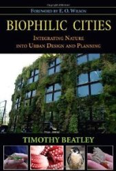 biophilic cities cover
