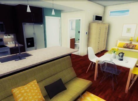 blu-homes-tiny-house-inside