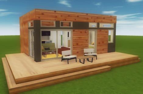 blu-homes-tiny-house-outside