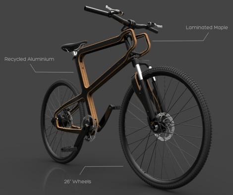 boske-wooden-bike-2