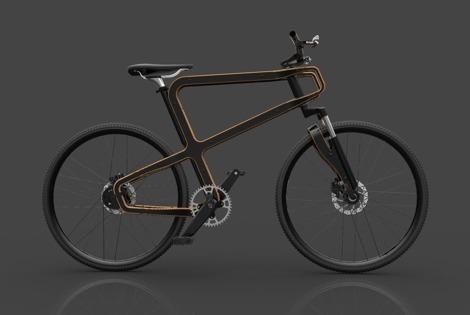 boske-wooden-bike-small