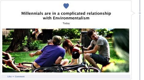 complicated-environmental-relationship-revised