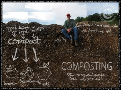 4-compost-project-localize