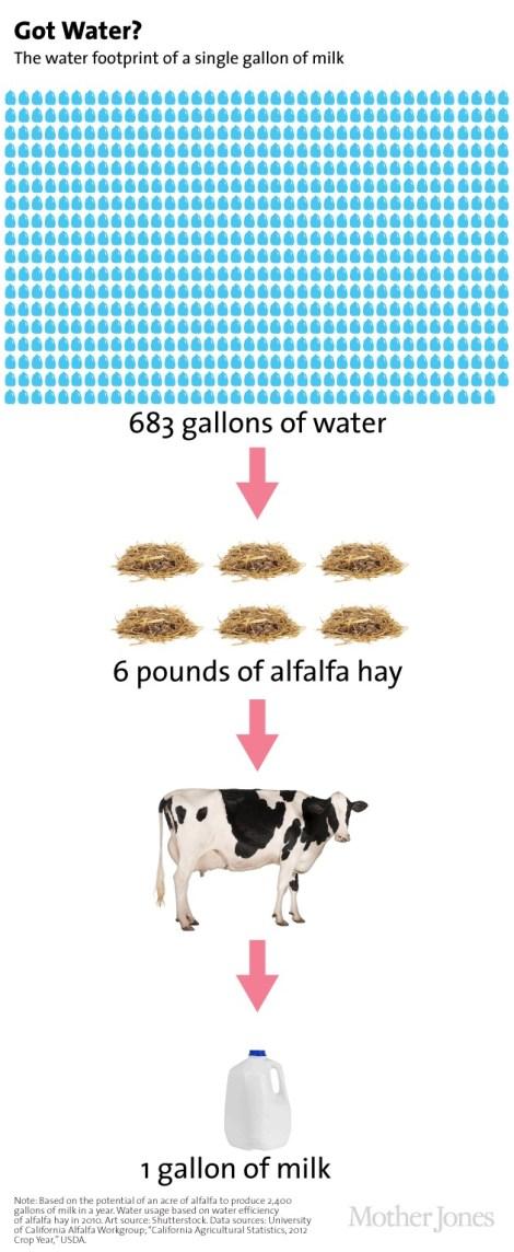 Dairy-Flow-Chart_0.jpg