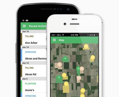 farming-app-farmlogs