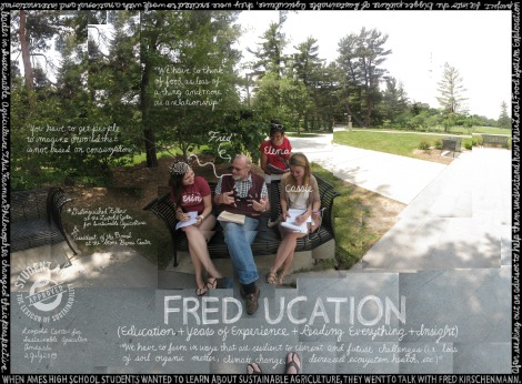 7-freducation-project-localize