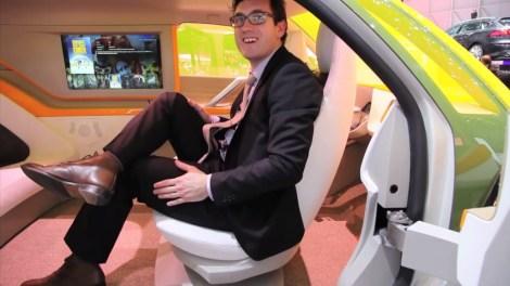 inside-the-electric-minivan