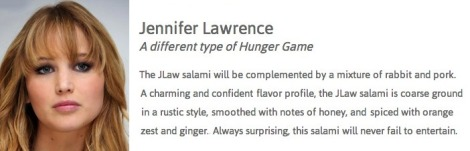 jennifer-lawrence-salami
