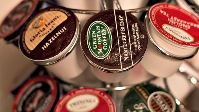 k-cups-keurig-flickr