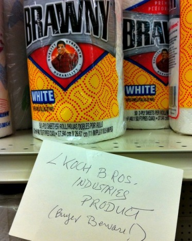 koch-brothers-product-beware-flickr