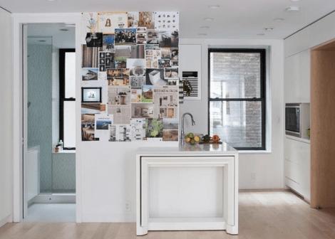 life-edited-apartment-kitchen