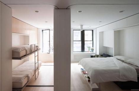 lifeedited-apartment-listing