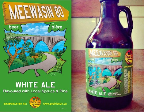 meewasin-tree-beer