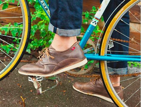 mens-oliberte-shoes