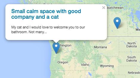 nearest-toilet-map