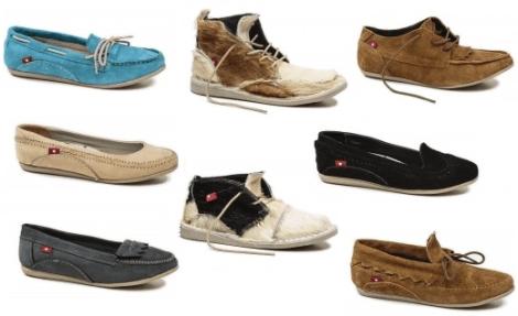 oliberte-hipster-fair-trade-shoes-sm