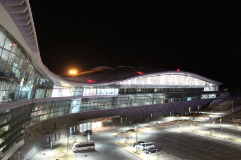 ordos-airport-ghost-city