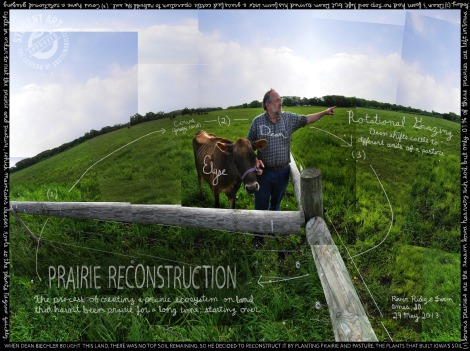 8-prairie-reconstruction-project-localize