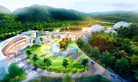 south-korea-endangered-species-bubbles