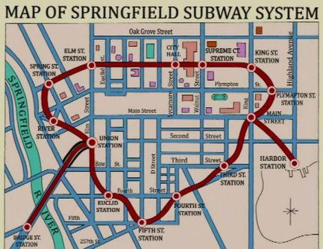 springfield_old_transit