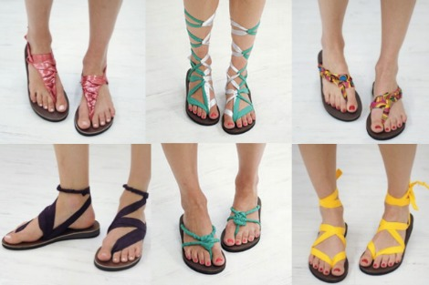 transformy-sandals-small