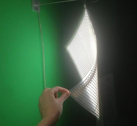 dew-drops-led-paper-light