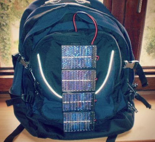 DIY-solar-backpack-instructables