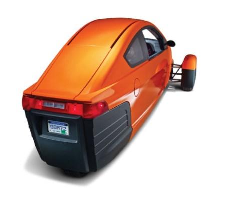 elio-rear-view