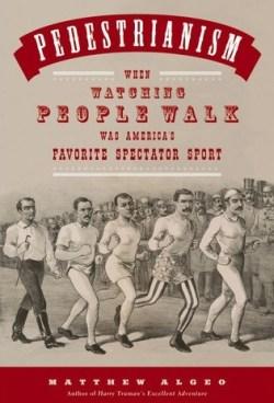 pedestrianism-by-matthew-algeo-competitive-walking-cr.jpg