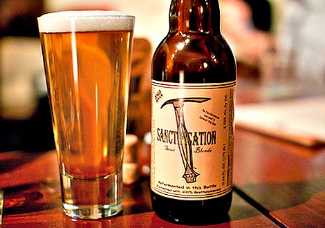 sanctification-russian-river-the-great-beer-quest