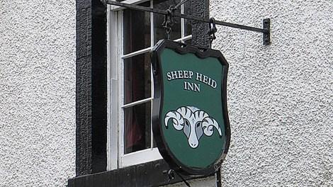 sheep-heid-inn-edinburgh