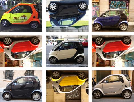 smart-car-upside-down-flicker