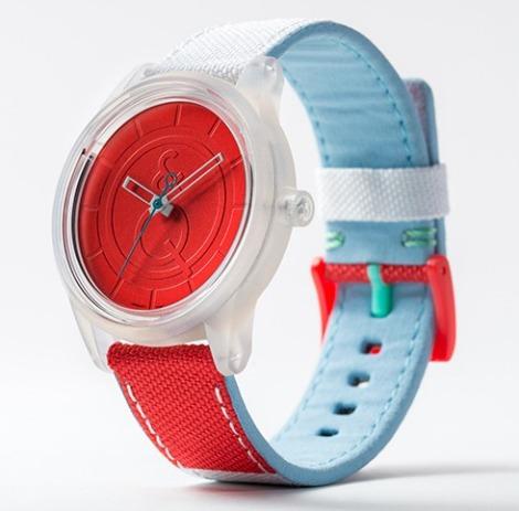solarsmile-solar-powered-watch