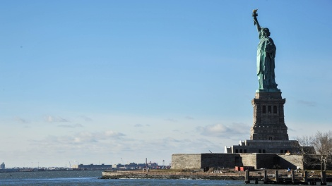 statue-of-liberty-new-york-city