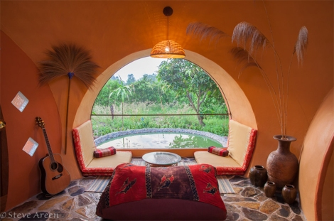 steve-areen-dome-home-thailand-3