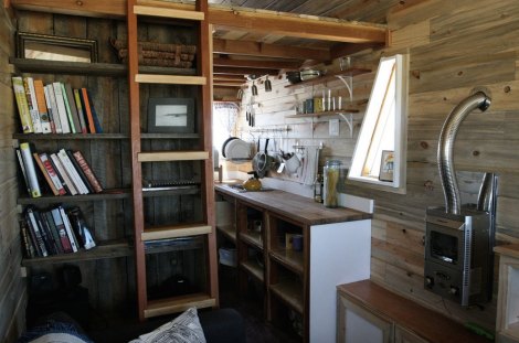 tiny-house-inside-kitchen-christopher-smith