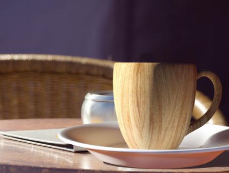wooden-mug-kickstarter-dryad