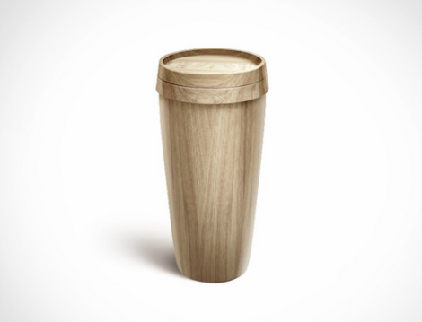 wooden-travel-mug-dryad