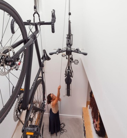 bike-pulley-storage-from-above