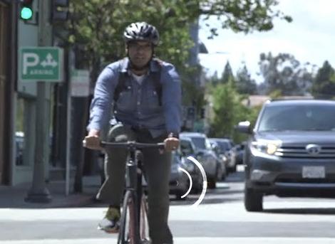 farting-cyclist-1