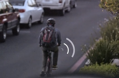 farting-cyclist