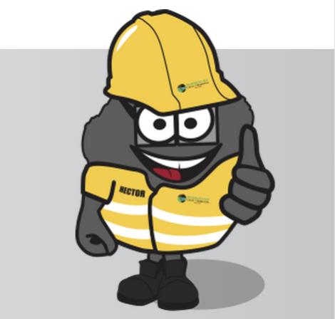 hector-coal-mascot