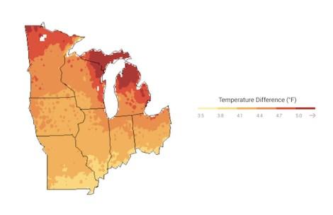 map-avg-temperatureMidwest copy