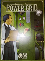 powergrid_box_resize