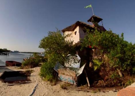 richard-sowa-recycled-island3