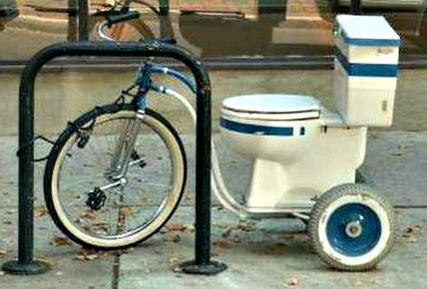 toilet-bike-2